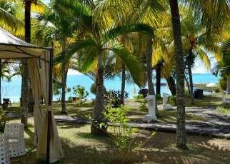 Coral Azur Beach Resort (ex: Mont Choisy) Mauritius, Wybrzeże Północne, Trou aux Biches