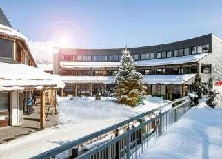 Appartementhaus Schindlhaus Austria, Tyrol, Soll