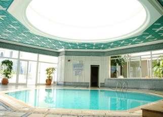 Joya Paradise Tunezja, Djerba, Midoun