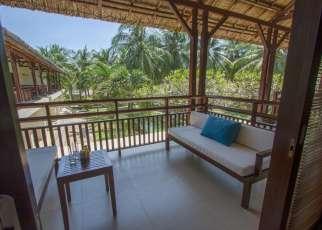 Blue Ocean Resort (Phan Thiet) Wietnam, Wybrzeże Morza Południowochińskiego, Phan Thiet