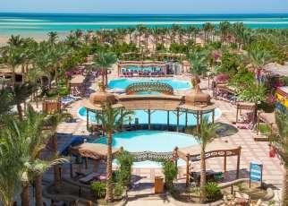 Hawaii Riviera Aqua Park (ex. Festival Riviera) Egipt, Hurghada