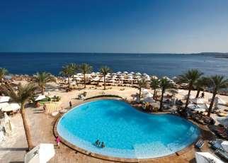 Sharm Plaza Egipt, Sharm El Sheikh, Szarm el-Szejk