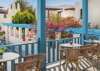 Suite Atlantis Fuerteventura Resort Be Live Hiszpania, Fuerteventura, Corralejo