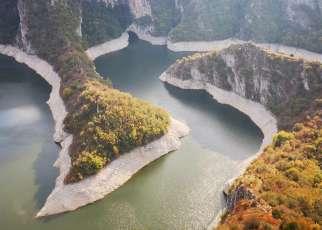 Witajcie w Serbii ! Serbia, Wyc. Objazdowe, Wyc. objazdowe