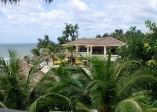 Allezboo Beach Resort & Spa Wietnam, Wybrzeże Morza Południowochińskiego, Ham Tien