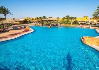 Caribbean World Soma Bay Egipt, Hurghada, Soma Bay