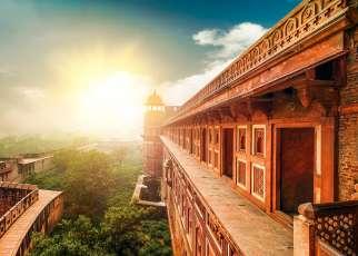 Indie w pigułce