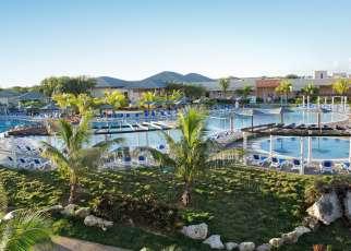 Pestana Cayo Coco Beach Resort Kuba, Ciego de Avila, Cayo Coco