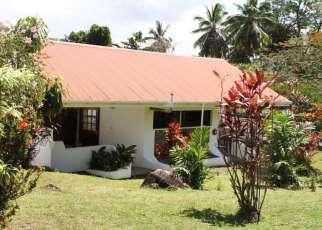 Daniella\'s Bungalows SESZELE, Wyspa Mahe, Bel Ombre