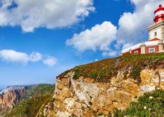 Soczysta zieleń Madery Portugalia, Wyc. Objazdowe, Wyc. objazdowe