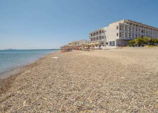 Valynakis Beach Island Resort Grecja, Kos, Kardamena