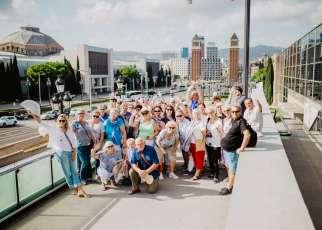 Hiszpania - Zwiedzanie i Wypoczynek 3* Hiszpania, Wyc. objazdowe
