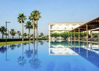 Estival Eldorado Resort Hiszpania, Costa Dorada, Cambrils