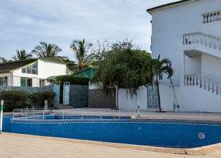 Paradise Suites Gambia, Bandżul, Kololi