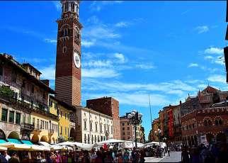 Toskania - Cinque Terre Włochy, Wyc. objazdowe