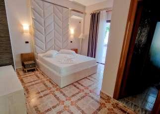 Green Park (Durres) Albania, Riwiera Albańska, Durres