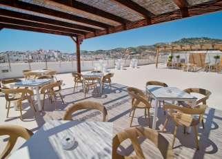 Bahia Almunecar Hiszpania, Costa Del Sol, Almuñécar