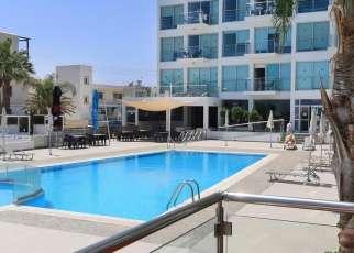 Coralli Resort Cypr, Ayia Napa, Protaras