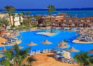 Labranda Club Makadi Egipt, Hurghada