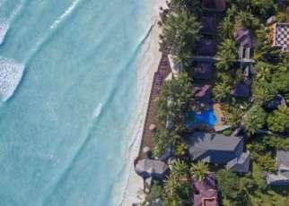 Mnarani Beach Cottages Tanzania, Zanzibar, Nungwi