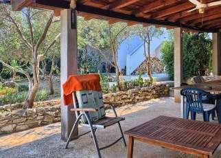 Villa Vrtal Chorwacja, Wyspa Ciovo, Slatine