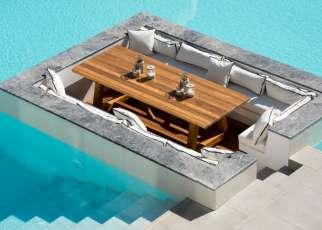 Ammos Beach Resort Grecja, Kreta, Malia