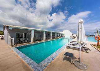 Caretta Paradise Grecja, Zakynthos, Tragaki