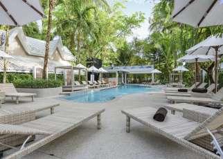Deevana Krabi Resort Tajlandia, Krabi, Ao Nang Beach