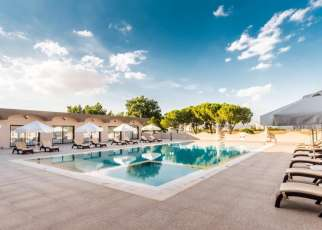 Oscar Park Cypr, Cypr Północny, Famagusta