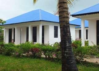 Kigwedeni Villas Tanzania, Zanzibar, Nungwi