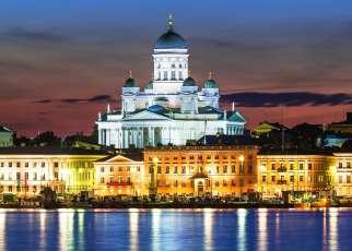 Tour de Bałtyk Estonia, Wyc. objazdowe