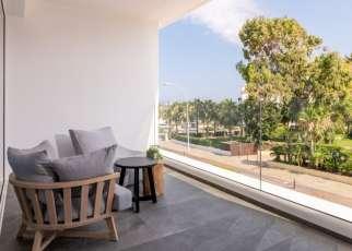 Abacus Suites Cypr, Ayia Napa, Ajia Napa