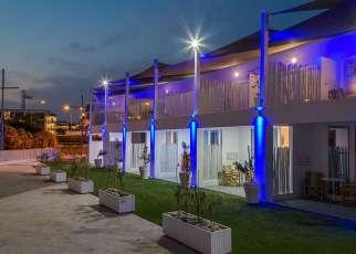 Blue Harbour Boutique Cypr, Ayia Napa, Ajia Napa