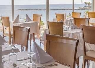 Best Benalmadena Hiszpania, Costa del Sol, Benalmadena