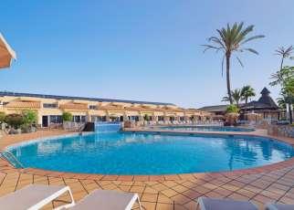 Arena Suite Fuerteventura (ex. Arena)