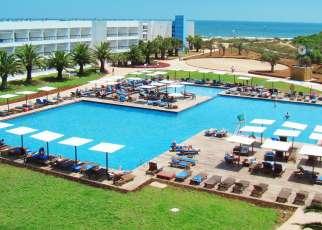 Grand Palladium Palace Ibiza Resort & Spa Hiszpania, Ibiza, Sant Jordi de Ses Salines