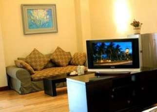 Terracotta Resort Wietnam, Wybrzeże Morza Południowochińskiego, Mui Ne
