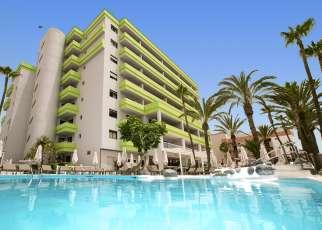 Anamar Suites Hiszpania, Gran Canaria, Playa del Ingles
