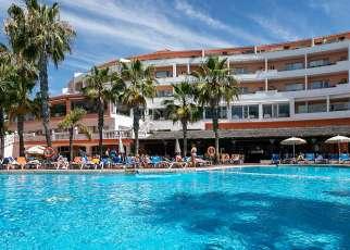 Marbella Playa Hiszpania, Costa del Sol, Marbella