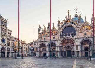 Włoskie Wakacje Włochy, Wyc. objazdowe