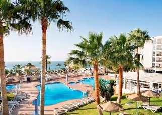 Best Siroco Hiszpania, Costa del Sol, Benalmadena