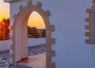 Forum Residence Grecja, Rodos, Jalisos