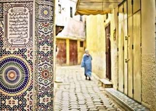Rabat na Berbera