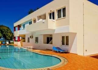 Thodorou Village Grecja, Kreta, Agia Marina