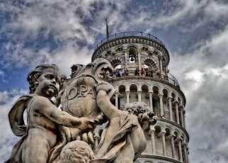 Skarby Italii