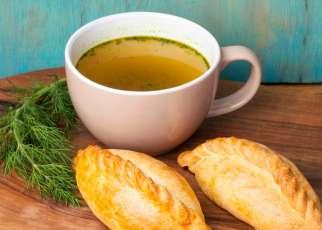 Wilno - Troki - Kowno Litwa, Wyc. objazdowe