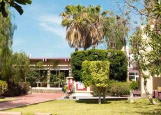 Palia Don Pedro Hiszpania, Teneryfa, Costa Del Silencio