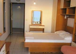 Omis - Apartamenty prywatne Chorwacja, Dalmacja Południowa, Omiš