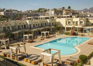 Cataract Layalina & Resort Egipt, Sharm El Sheikh, Szarm el-Szejk