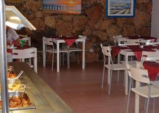 Dunas Alisios Playa Hiszpania, Fuerteventura, Corralejo